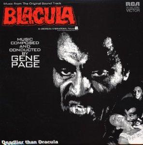page_gene~~_blacula~~_101b