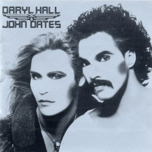 1975%20Daryl%20Hall%20and%20John%20Oates