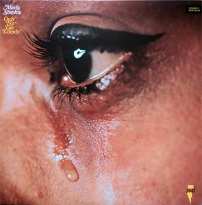 mavis_staples-only_for_the_lonely front